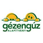 gezenguz_fb