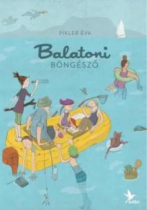 balatoni bongeszo