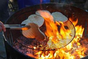 grilltuz