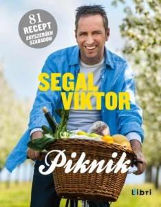 segal_piknik