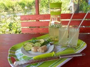 tokeletes limonade