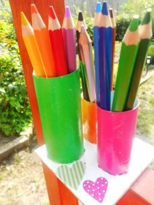 szines ceruzak