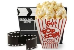 popcorn mozi
