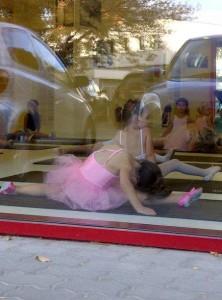 rebus balettozik