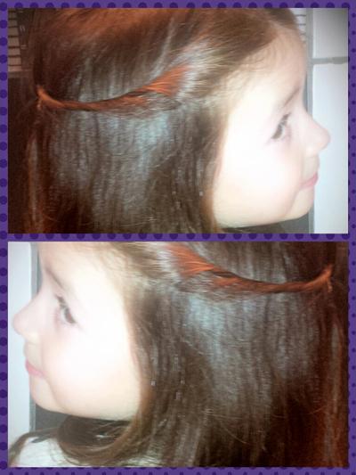 frizura4