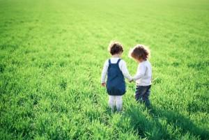orokbe gyerekek