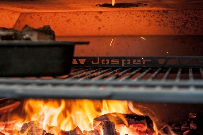 Seasons_Josper
