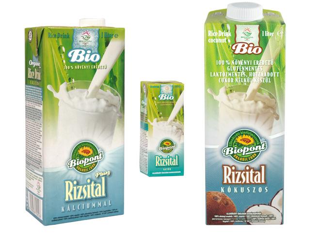 laktozmentes tejhelyettesitok