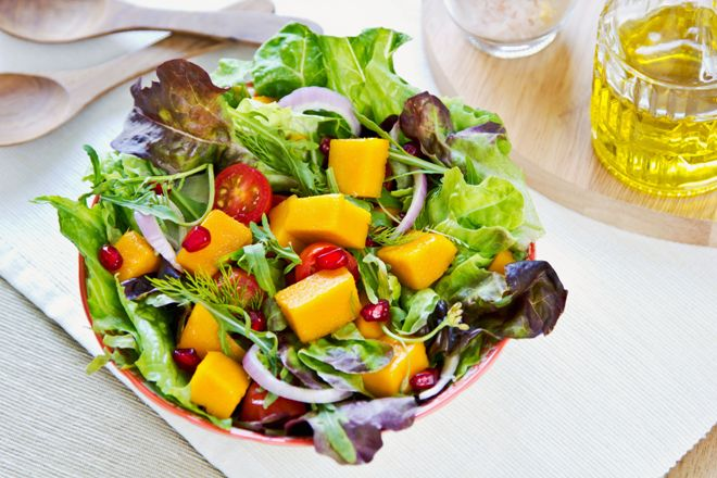sargadinnyes salata
