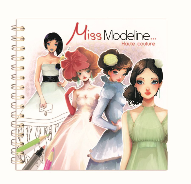Miss-Modeline---Divat-kreator-matricazo-szinezo-album-20-x-20-cm_1_2699 (2)