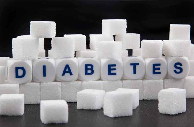 diabetes vilagnap