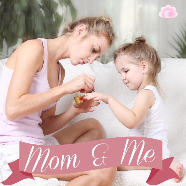 01 Mom & Me-01