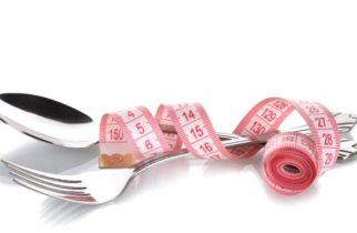 milyen a jo dieta