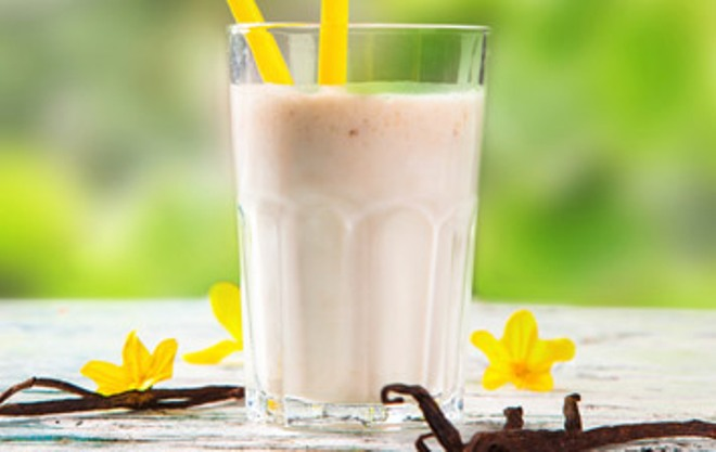 recipe_main_banana_breaky_smoothie