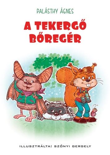 A_tekergo_boreger