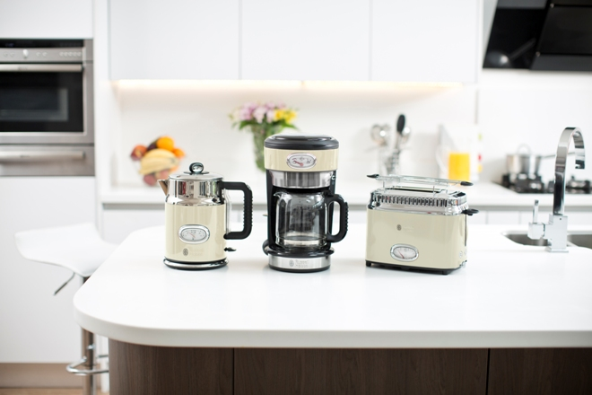 russell hobbs retro collection (1)