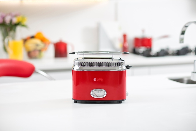 russell hobbs retro collection (3)