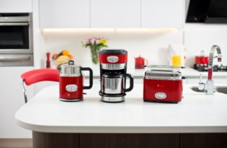russell hobbs retro collection (6)
