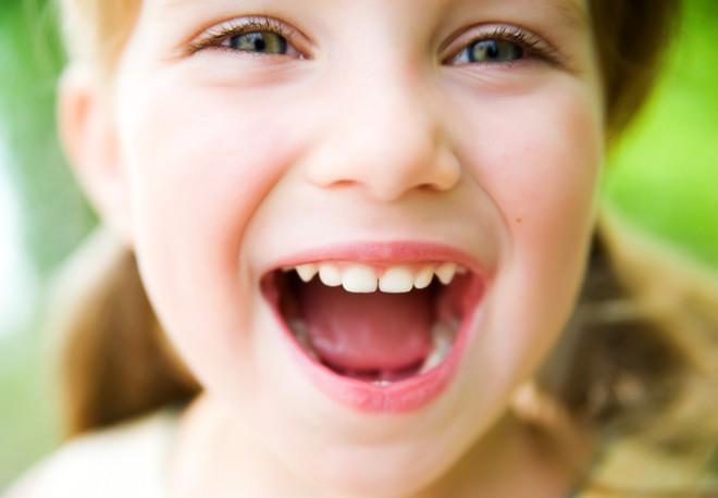 stresszkezeles gyerekkorban