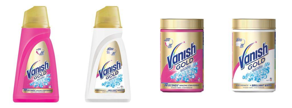vanish-nyeremenyek