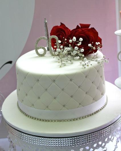 születésnapi torta 60 Így szervezzünk családi bulit! | anyakanyar születésnapi torta 60
