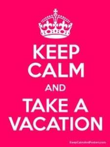 vakacio_keep calm