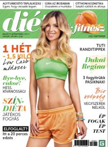 dietafitnesz_szeptember