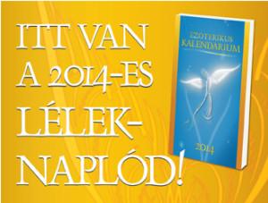 kalendarium2014_banner_2_330x_250