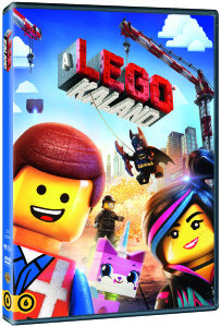 LEGO_Movie_DVD_hun_3D