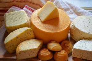 mu kezmuves sajtok