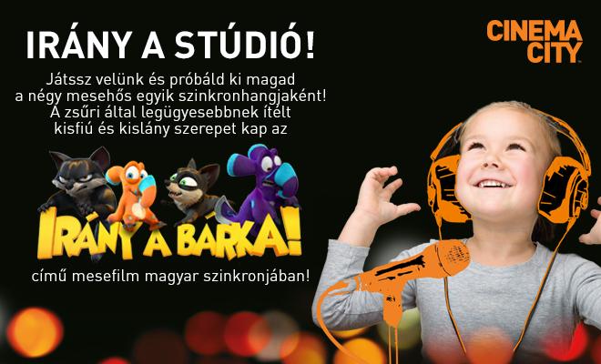 cc_irany_a_studio_promo_anyakanyar_banner_660x400px