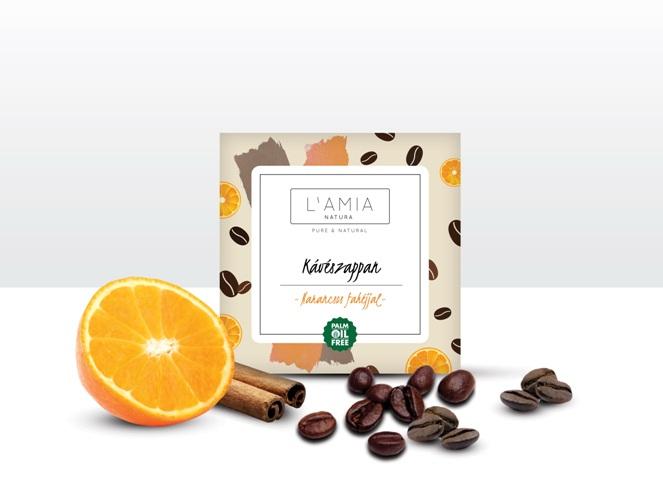lamia_kávé nagy