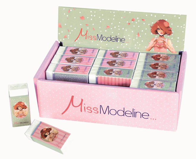Miss-Modeline---Radir_1_4826 (1)