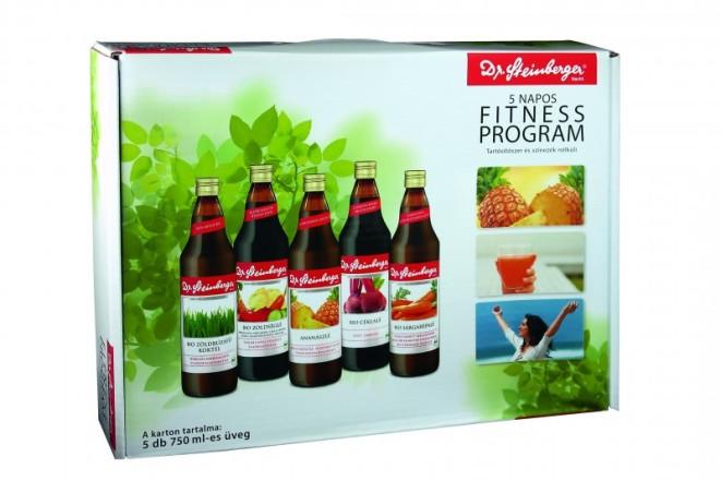 5-napos-fitness-program-foto
