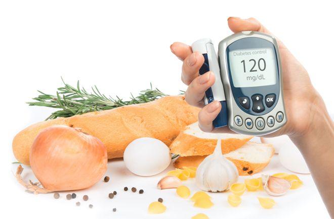 diabetes vilagnap 1