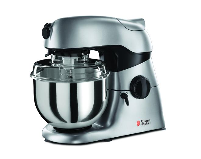 kitchen machine Crest_page_hero