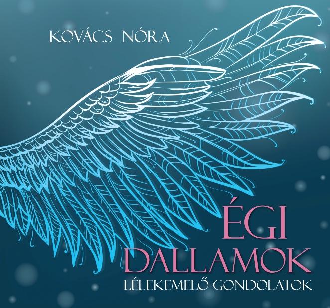 Kovacs Nora_Egi dallamok borito