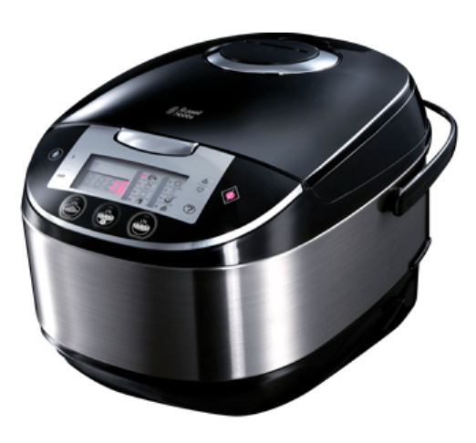 russell hobbs cook and home olajsuto pro