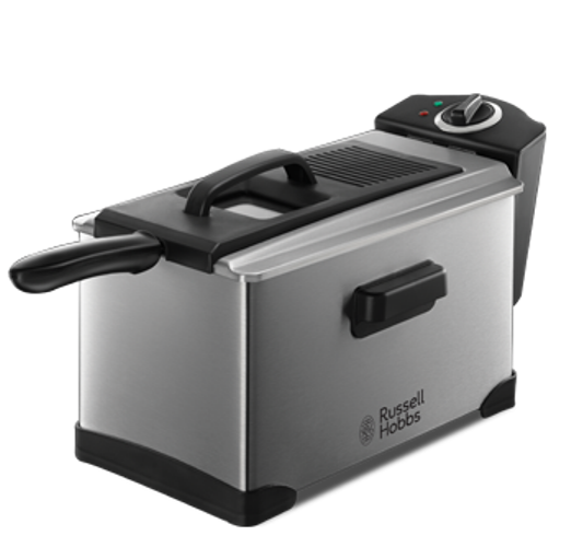 russell hobbs cook_home multi cooker