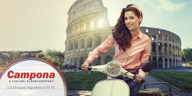 campona_olasz_hetek_0215_0312