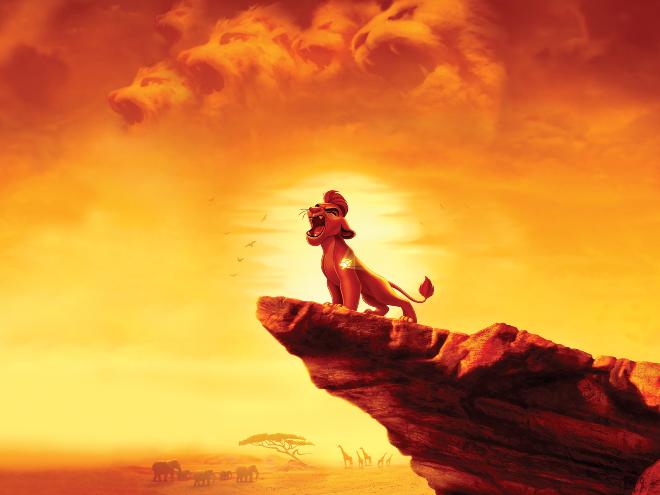 Disney_The_Lion_Guard-_Return_Of_The_Roar_(TV_Special)=Keystones=Key_Art=PNG===DELTA=ALL=H133=1600_x_1200=190301_Textless