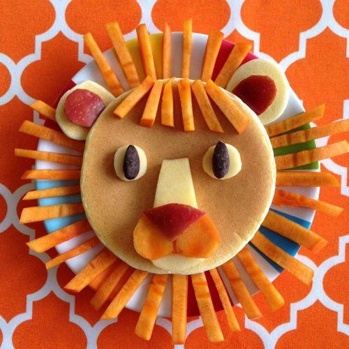 lion guard reggeli 8