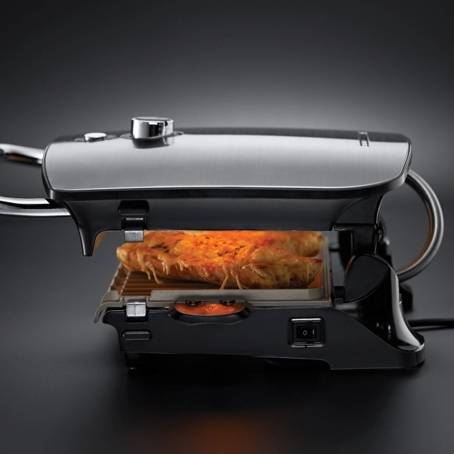 grill and melt