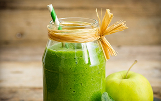ss16_main_greensmoothie