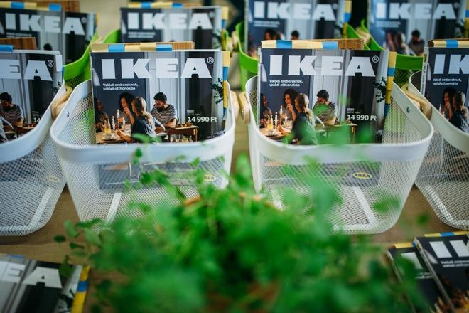 IKEA_Katalogusbemutato_benedek_varga_0008_2928
