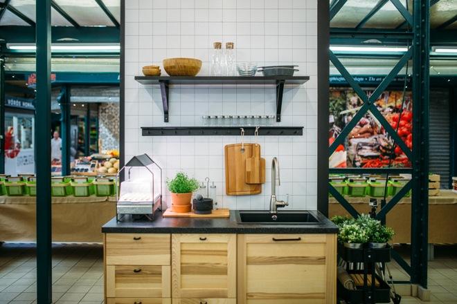 IKEA_Katalogusbemutato_benedek_varga_0013_2942