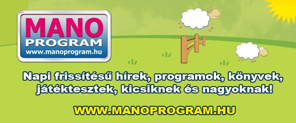 manoprogram-banner-600-250