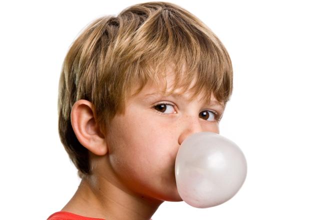 mitol-romlik-a-gyerekeink-foga-2