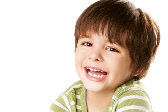 mitol-romlik-a-gyerekeink-foga-3
