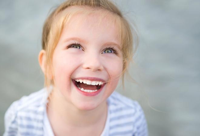 mitol-romlik-a-gyerekeink-foga